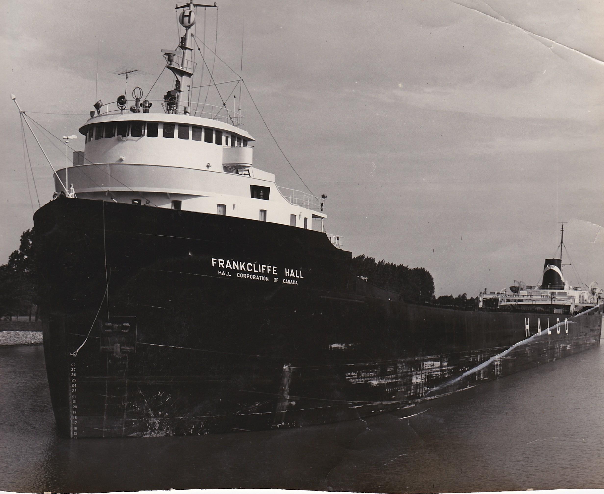 bateau o canada