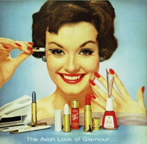 avon-ad-1959
