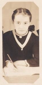 Mado 1951