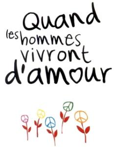 qd-les-h