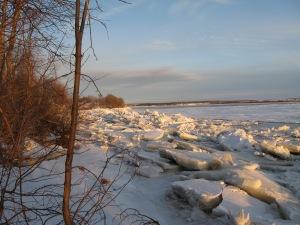 hiver 2008 006