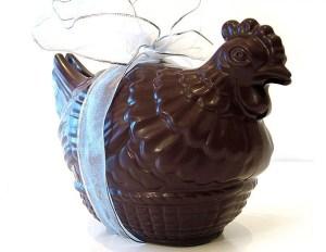 poule-chocolat-640