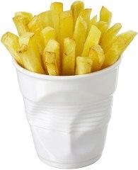 cornet-frites-froisse-blanc-1-640