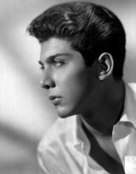Paul_Anka_1961