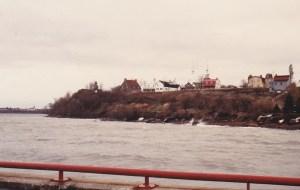 cap 1983