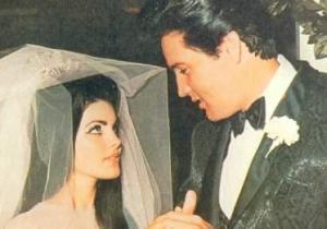 mariage-Elvis
