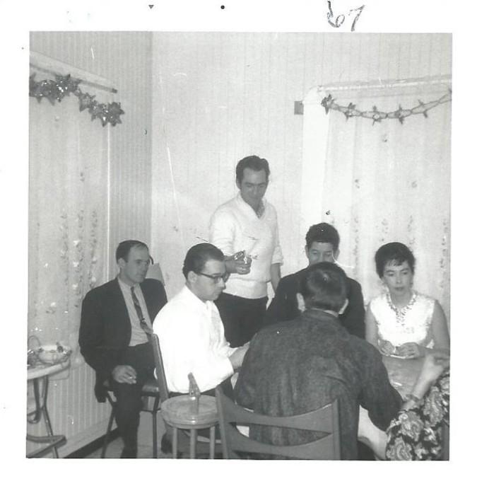 1967-noel