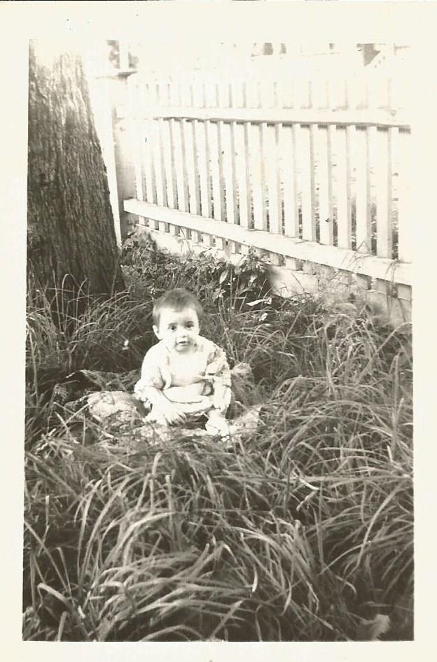 bebe-1941