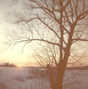hiver-64-001