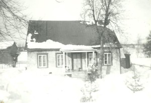 maison-genest-001