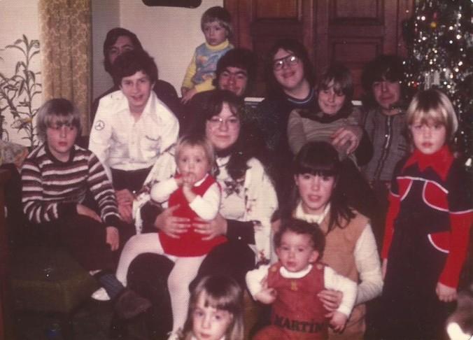 noel-1979