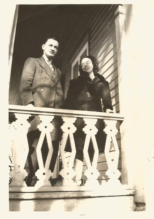 papa-maman-1942