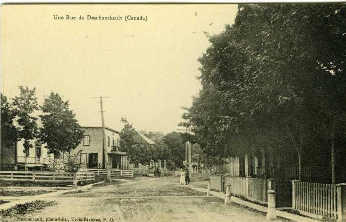 rue-de-deschambault-017
