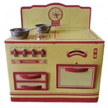 956920-cette-cuisiniere-tole-fabriquee-general