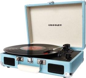 01-platine-crosley