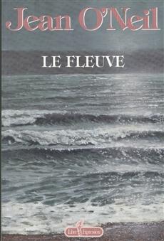 O'Neil Le Fleuve